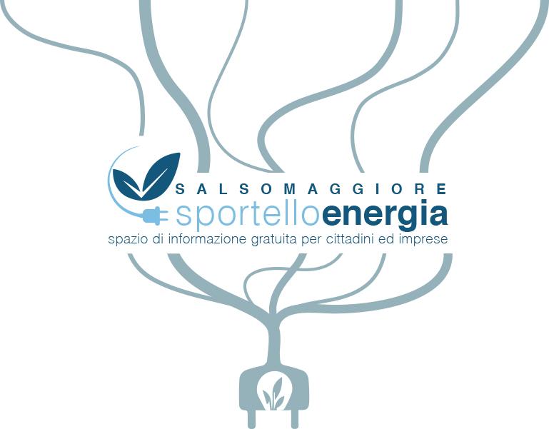 sportello-energia-img-nuova-home-800x605-ok